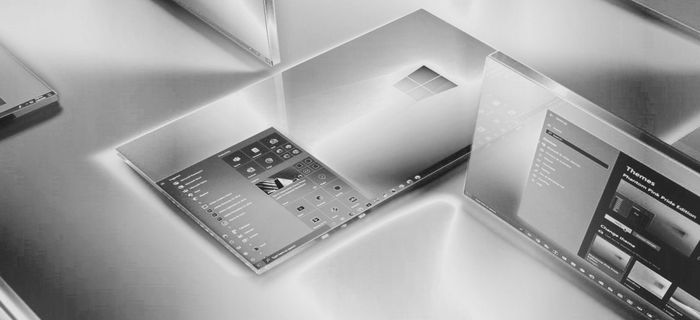 WannaCry Schadsoftware Cyber-Attacke